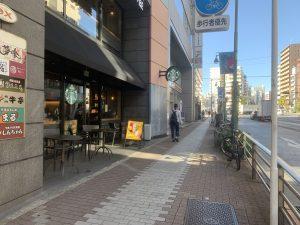 東京豆漿生活_待ち時間